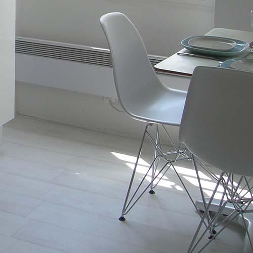 Rénovation Appartement Parisien | Inovas Ile de France