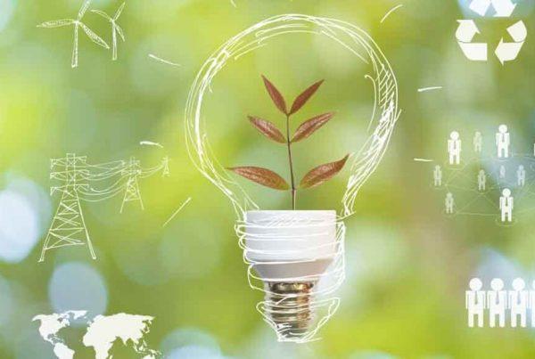 astuces économies d'énergie