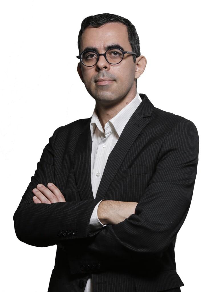 Miguel De Sousa Loureiro